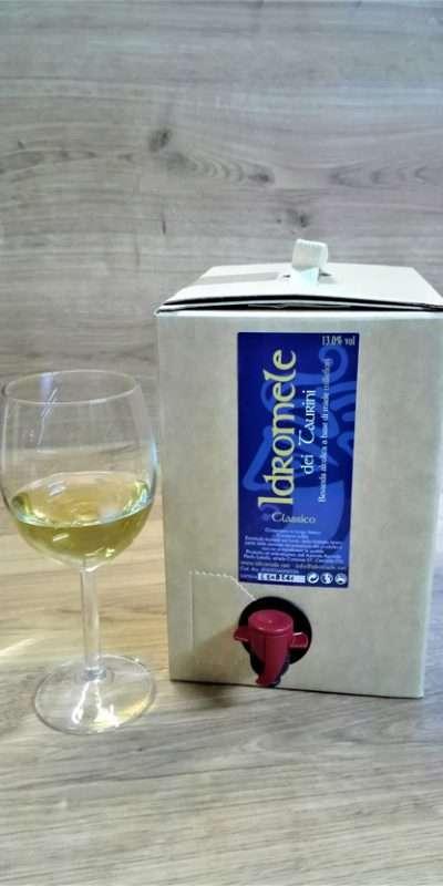 idromele-classico-bag-in-box
